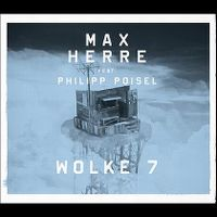 Cover Max Herre feat. Philipp Poisel - Wolke 7