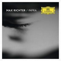 Cover Max Richter - Infra