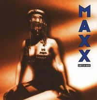 Cover Maxx - Get-A-Way