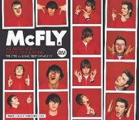 Cover McFly - You've Got A Friend