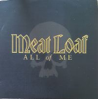 Cover Meat Loaf - All Of Me