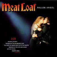 Cover Meat Loaf - Fallen Angel