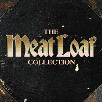 Cover Meat Loaf - The Meat Loaf Collection