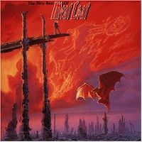 Cover Meat Loaf - The Very Best Of Meat Loaf