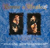 Cover Meat Loaf & Bonnie Tyler - Heaven & Hell