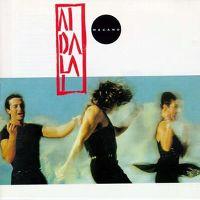 Cover Mecano - Aidalai
