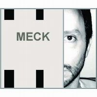 Cover Meck feat. Leo Sayer - Thunder In My Heart Again