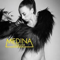 Cover Medina - Forever
