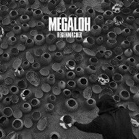 Cover Megaloh - Regenmacher