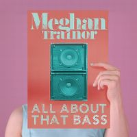 Cover Meghan Trainor - All About That Bass