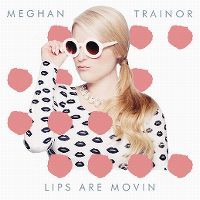 Cover Meghan Trainor - Lips Are Movin