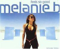 Cover Melanie B - Feels So Good