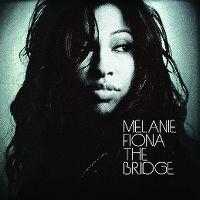 Cover Melanie Fiona - The Bridge