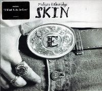Cover Melissa Etheridge - Skin
