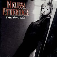 Cover Melissa Etheridge - The Angels
