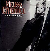 Cover Melissa Etheridge - The Angels