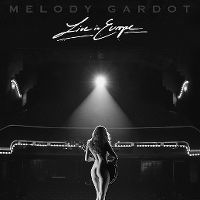 Cover Melody Gardot - Live In Europe