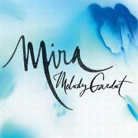 Cover Melody Gardot - Mira