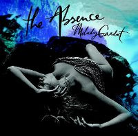 Cover Melody Gardot - The Absence