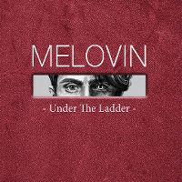 Cover Mélovin - Under The Ladder