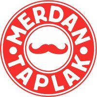 Cover Merdan Taplak - On The Rocks (StuBru Anthem)