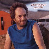 Cover Merle Haggard - Kern River
