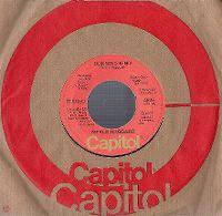 Cover Merle Haggard - Running Kind