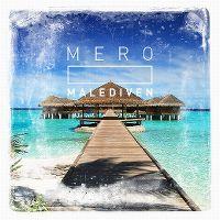 Cover Mero - Malediven