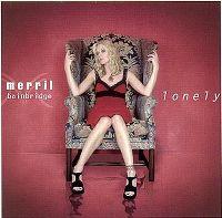 Cover Merril Bainbridge - Lonely