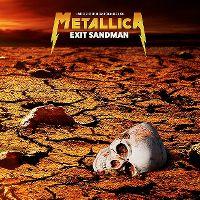 Cover Metallica - Exit Sandman