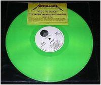 Cover Metallica - Fade To Black