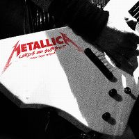 Cover Metallica - Lords Of Summer