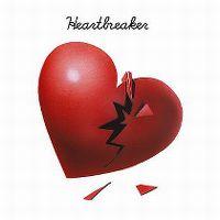 Cover Metronomy - Heartbreaker