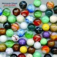 Cover Metropole Orkest / John Scofield / Vince Mendoza - 54