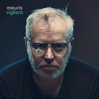 Cover Meuris - Vigilant