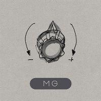 Cover MG - MG