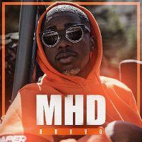 Cover MHD - Bravo