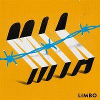 Cover Mia. - Limbo