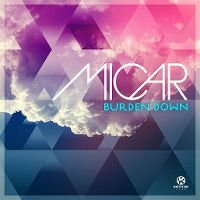 Cover Micar - Burden Down