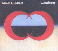 Cover Mich Gerber - Wanderer