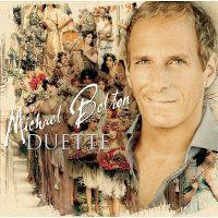 Cover Michael Bolton - Duette
