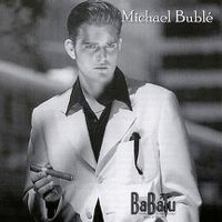Cover Michael Bublé - Babalu