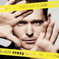 Cover Michael Bublé - Crazy Love