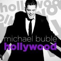 Cover Michael Bublé - Hollywood