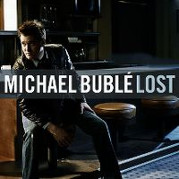 Cover Michael Bublé - Lost