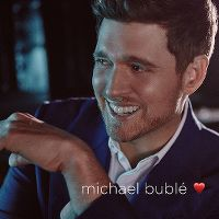 Cover Michael Bublé - Love
