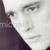 Cover Michael Bublé - Michael Bublé