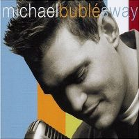Cover Michael Bublé - Sway