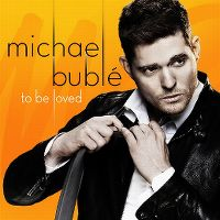 Cover Michael Bublé - To Be Loved