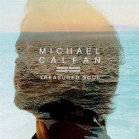 Cover Michael Calfan - Treasured Soul